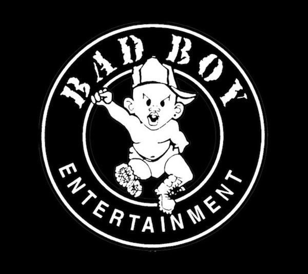 Bad_Boy_Records_201808241321066cd.jpg