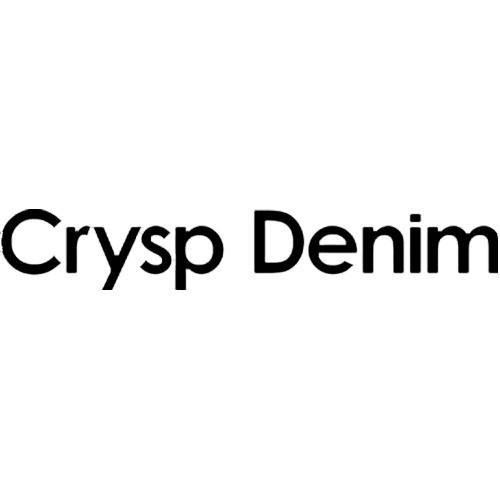CRYSPDENIM_grande_ceded654-fa03-4f3e-b523-8b563eb599ef_grande.jpg