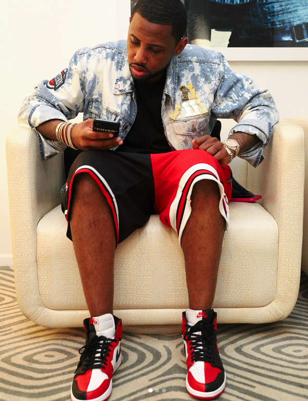 Fabolous-Air-Jordan-1-Homage-to-Home.jpg