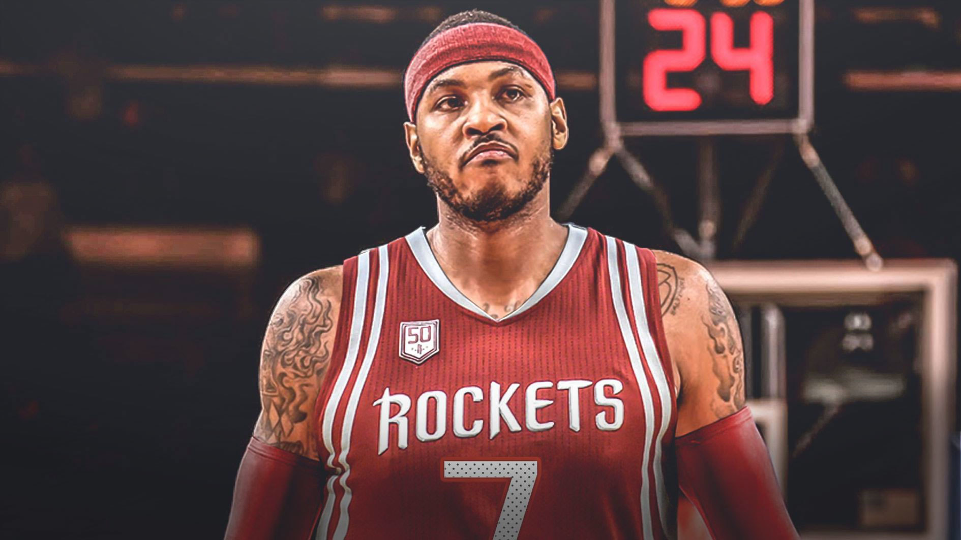 Houston_s-championship-odds-will-decrease-if-they-sign-Carmelo-Anthony.jpg