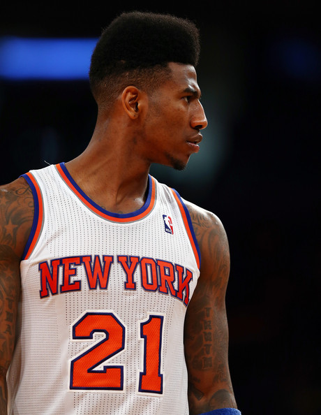Iman_Shumpert_Indiana_Pacers_v_New_York_Knicks_DW_S3xQ2ryTl.jpg