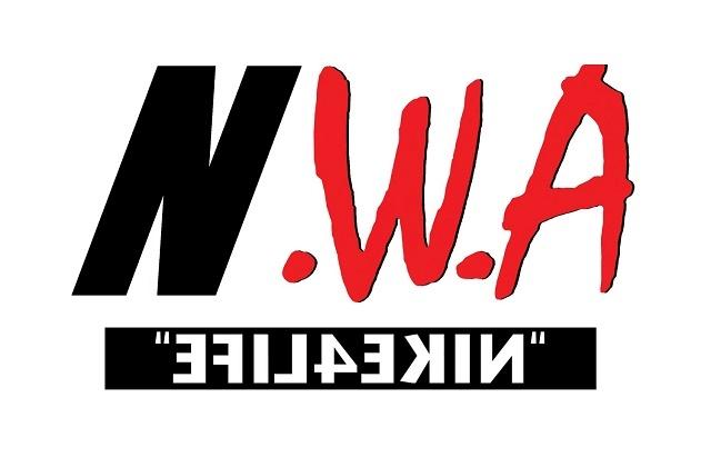 NWA_DESKTOP_1500x.jpg