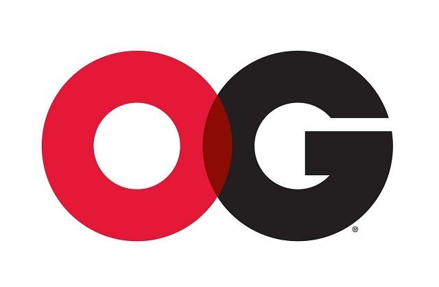 OG3_00d107db-d52e-452c-99f7-80d14324cb0d_1500x.jpg