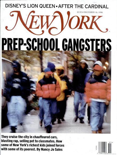 PrepSchoolGangsters-1.jpg