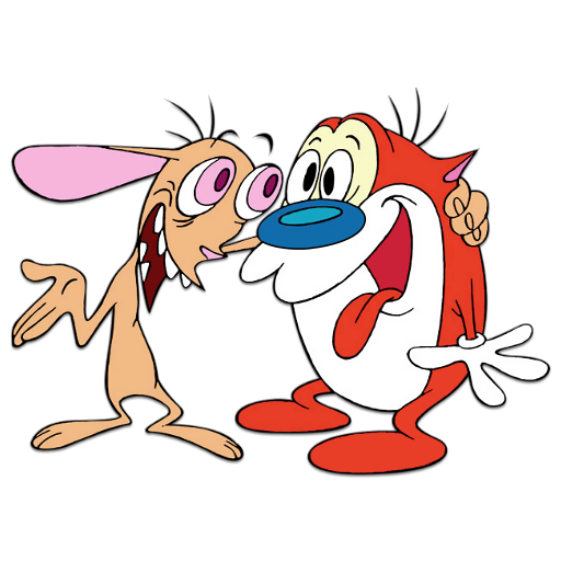 Ren-Taughting-Stimpy.png