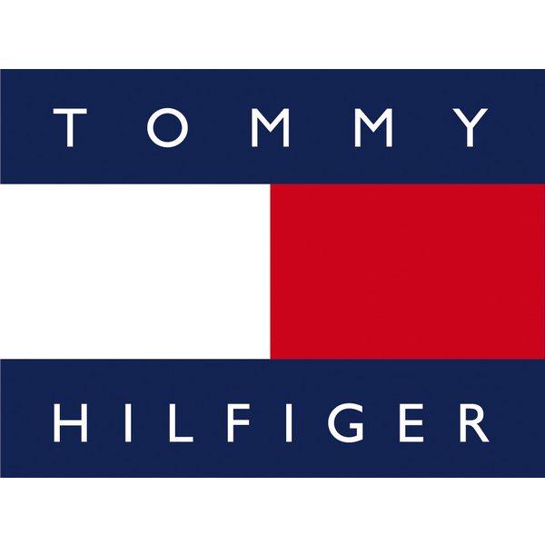 Tommy-Hilfiger-Logo_201808291243159ed.jpg