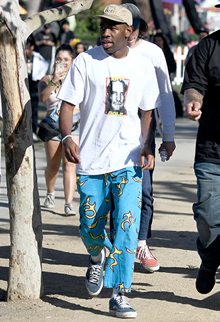 asos-mw-dd-article-five-tyler-the-creator-fits-04.jpg