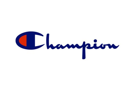 champion_20180910184509523.jpg