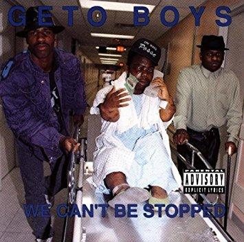 ghetoboys.jpg