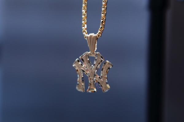 growaround1204growaround_jewelry.jpg