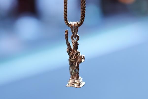 growaround1208growaround_jewelry.jpg