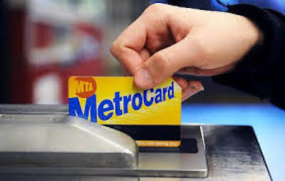 metro2.jpeg