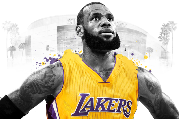 nba_lebron_james1x_600x400.png