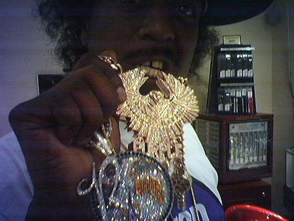 shiest-bubz-purple-city-byrd-gang-chain-tru-life-roc-chain.jpg