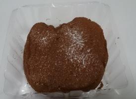 シフォンケーキ(チョコ)02