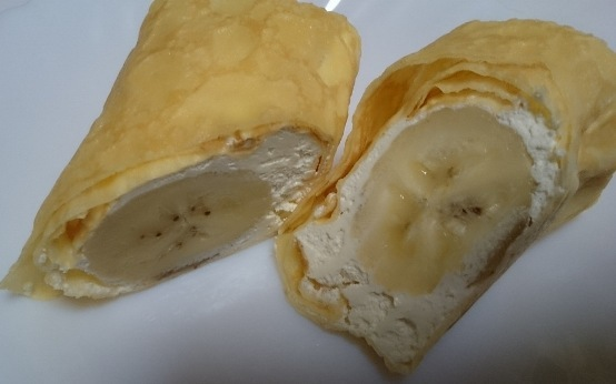 しあわせバナナクレープ03