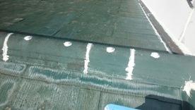 屋根の塗り替え03