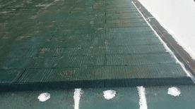 屋根の塗り替え07