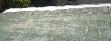 屋根の塗り替え05