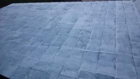 屋根の塗り替え09