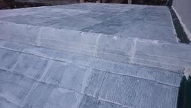 屋根の塗り替え10