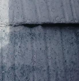 屋根の塗り替え14