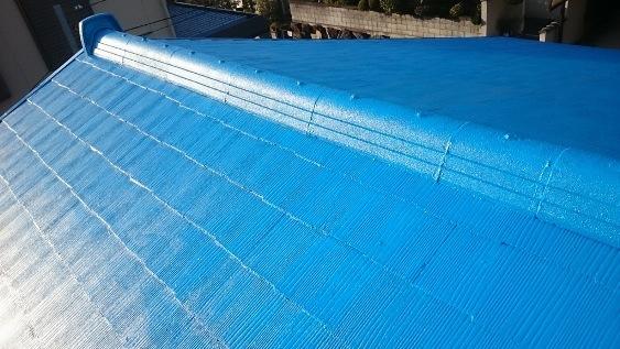 屋根の塗り替え17 (3)