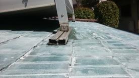 屋根の塗り替え20