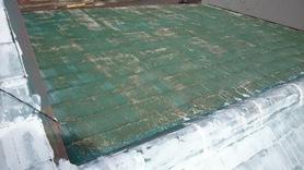 屋根の塗り替え137