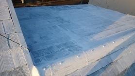 屋根の塗り替え139