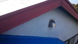 屋根の塗り替え144