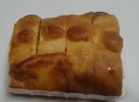 シューロールケーキ07