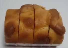 シューロールケーキ03