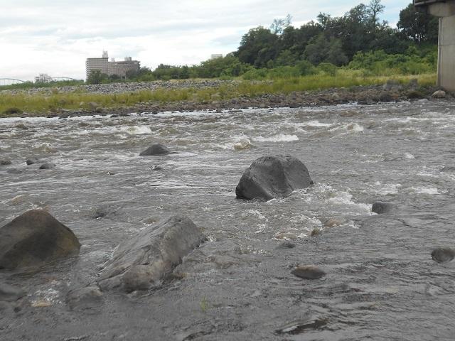 20180901中央大橋上流の荒瀬DSCN4977.jpg