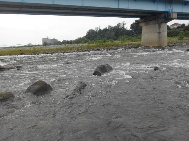 20180907中央大橋上流の荒瀬DSCN5003.jpg