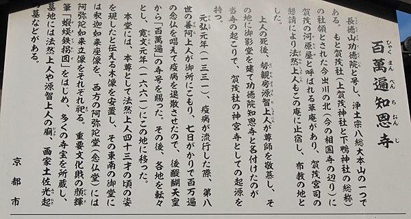 14tion01.jpg