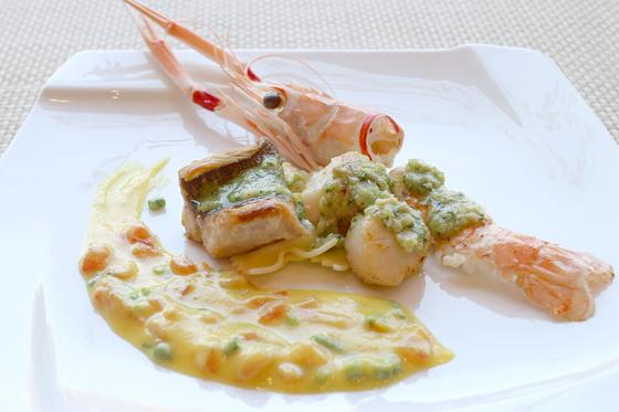 20180425 (魚料理)