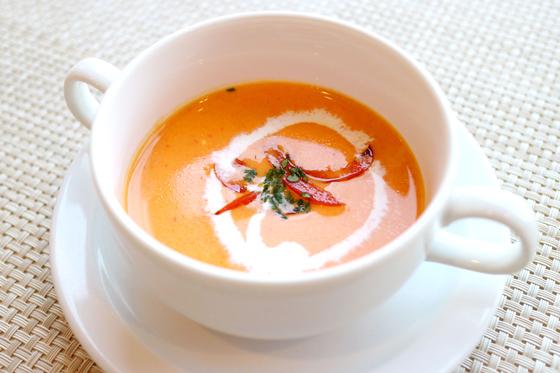20180425 (スープ)