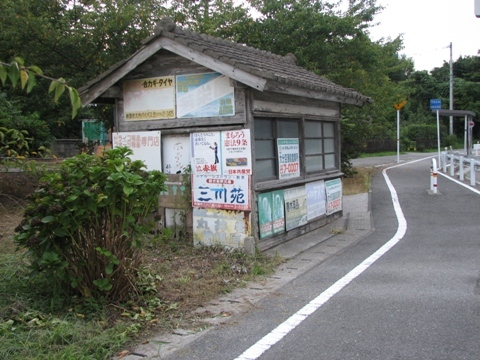 156北奈多_1