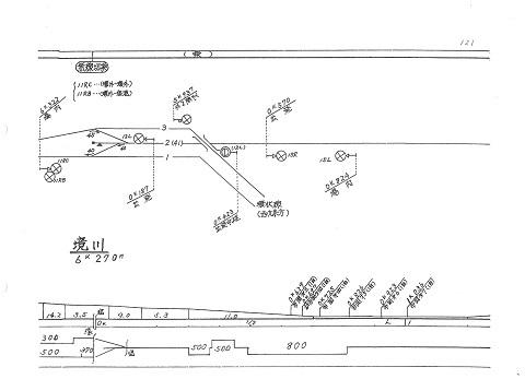 139境川(信)199204