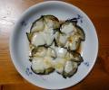 180819beinasu_yaki.jpg