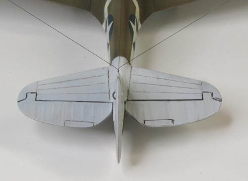 warhawk (31)