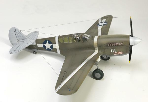 P-40F (41)