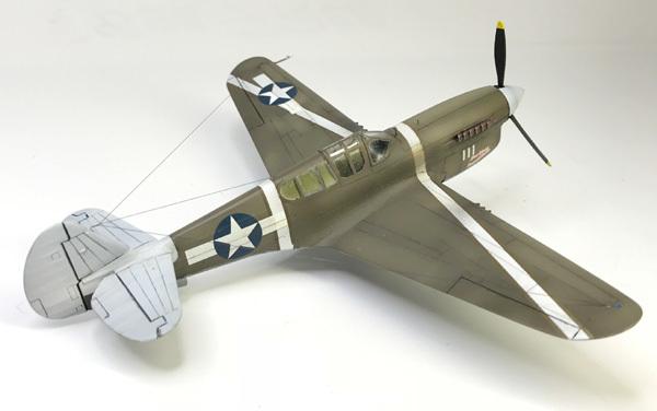P-40F (43)