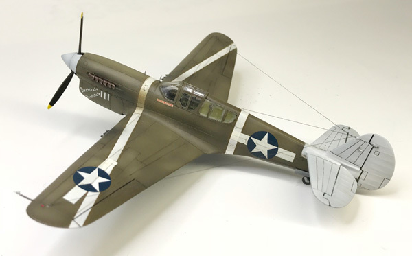 P-40F (44)