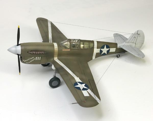 P-40F (45)