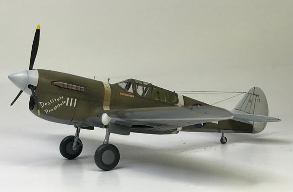 P-40F (47)