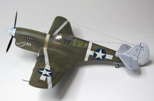 warhawk (1)