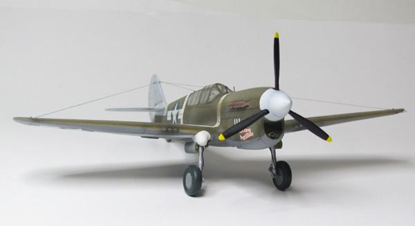 warhawk (3)