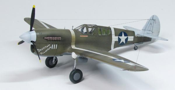 warhawk (4)